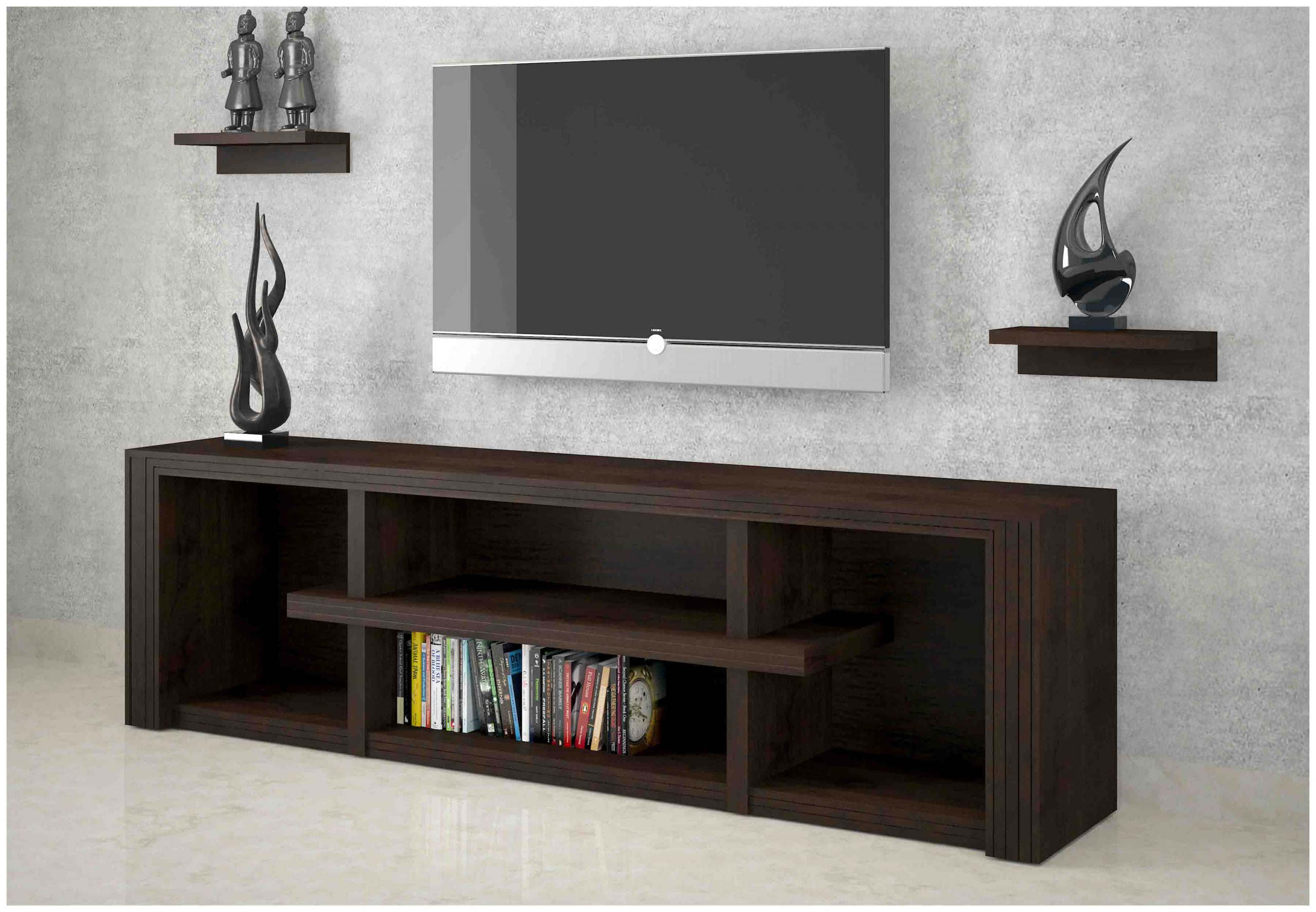 Best Furniture shop in malappuram