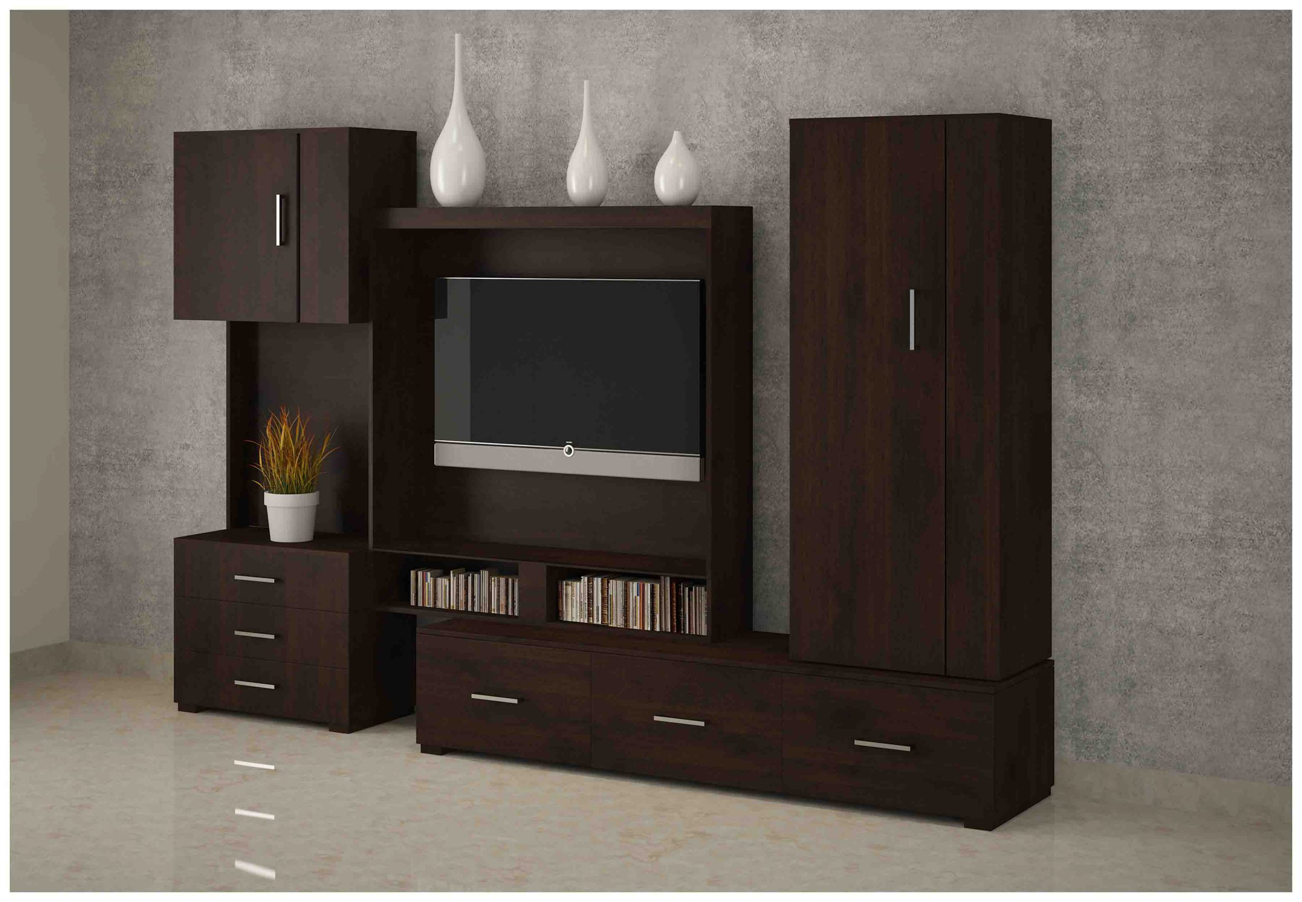 Entertainment area furnitures in kerala