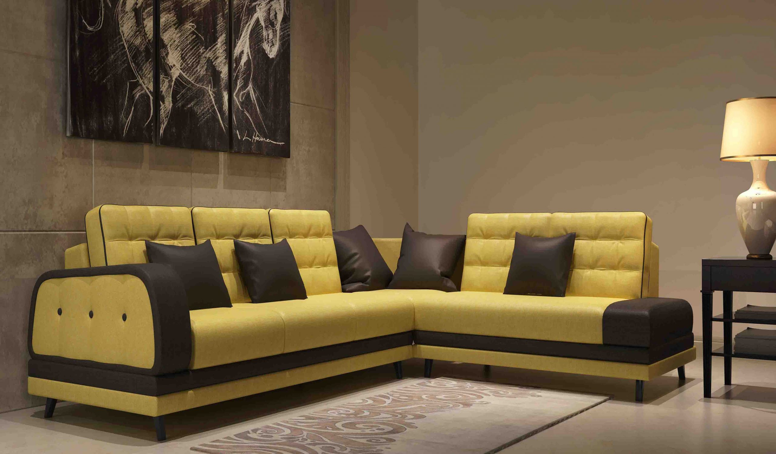 New arrivals of furniture products in kerala-min-min