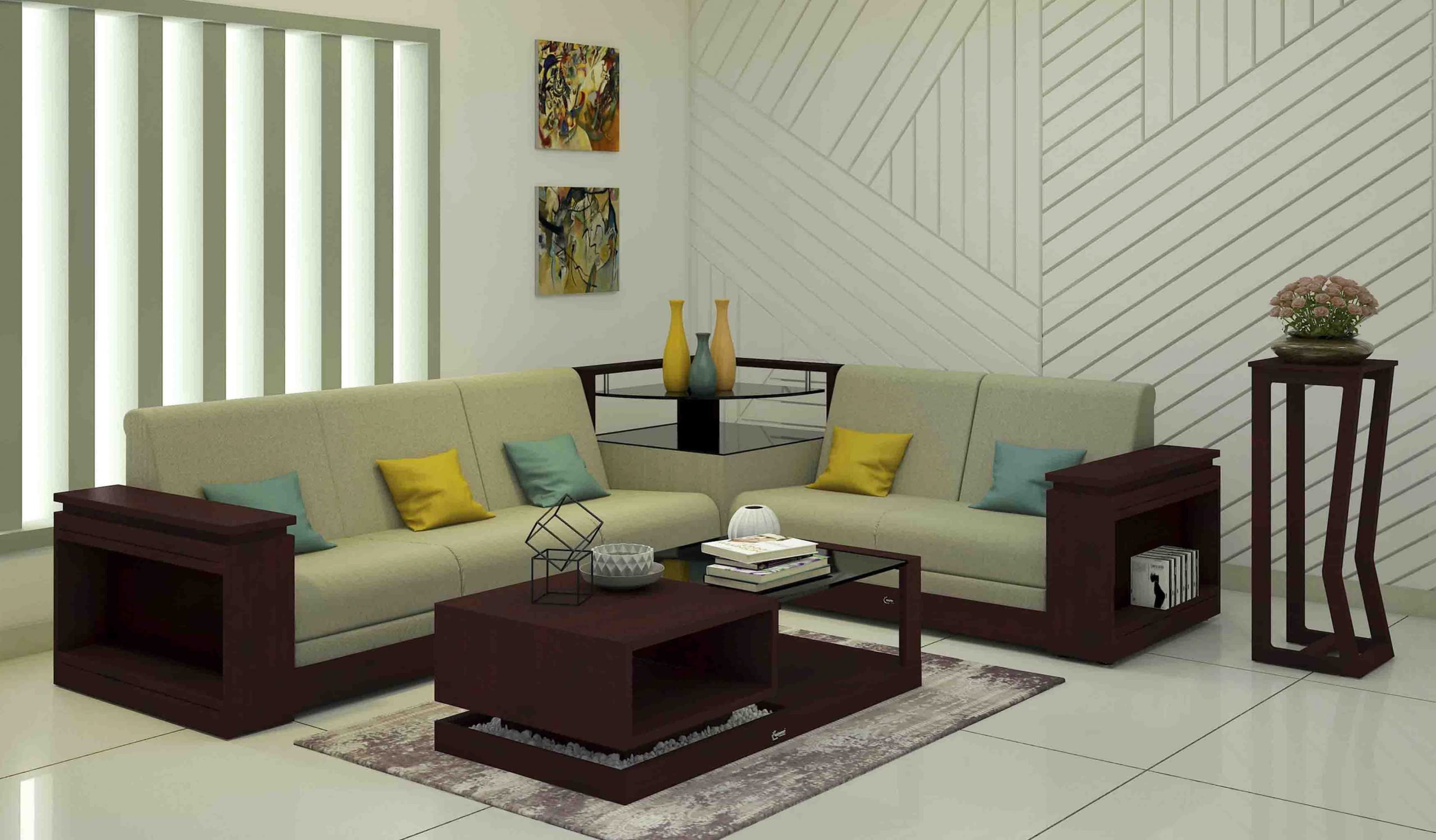 New arrivals of furniture products-min-min