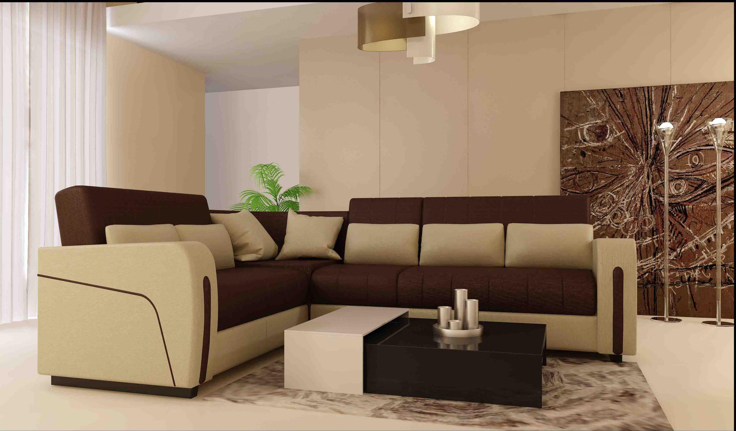 New furniture products-min-min