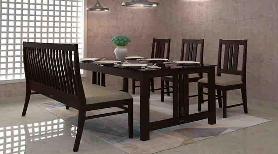 dining room furniture ideas