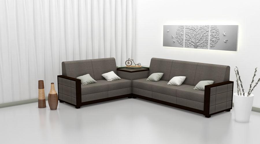 Living Room Furniture In Kerala Sofa, Tip Top Furniture