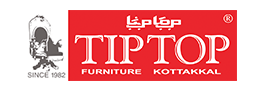 TIP TOP Furniture, Furniture Store, Wooden Furniture, Kerala Furniture